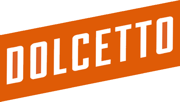 Order Dolcetto